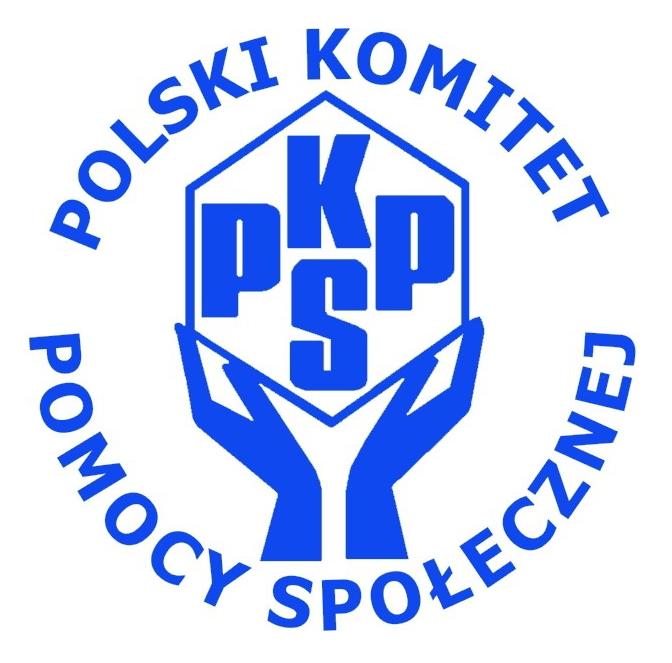 Znalezione obrazy dla zapytania logo pkps